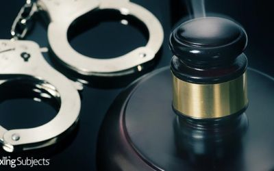 Alleged Ringleader Arrested in IRS Impersonation Scam