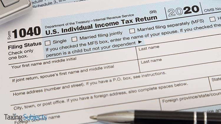 Filing Numbers Down; Chance of Extended Deadline Unclear
